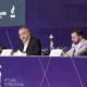 الإعلان عن تفاصيل الدورة 41 لمهرجان القاهرة السينمائي