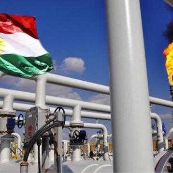 الحكومة الاتحادية تمنح الاقليم فرصة أخيرة لتسليم النفط والالتزام بقانون الموازنة