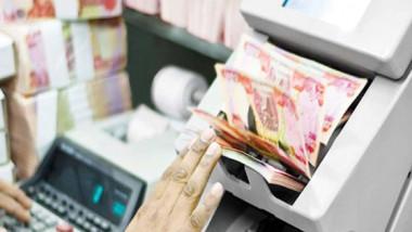 المالية النيابية: الحكومة منشغلة باعداد موازنة 2021 ولن تقدم ميزانية السنة الحالية