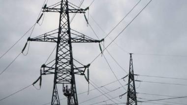 العراق يسرّع الاجراءات لاستيراد الطاقة من الأردن