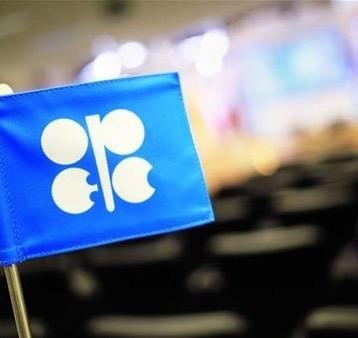 """""""أوبك"""" وحلفاؤها يتهيأون لزيادة انتاج النفط بدءاً من آب المقبل"""