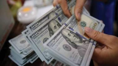 المنصة اللوجستية السعودية تروج لفرص الأعمال والاستثمار في مصر