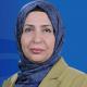 نائبة بالنصر: اجتماع منزل هادي العامري افتقد الاجماع الشيعي
