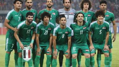 الوطني يحافظ على صدارته بتعادل سلبي أمام البحرين