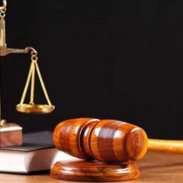 انتقادات لعدم ذكر الاسماء باوامر الاستقدام والقبض واهمال الملفات الأمنية الخطيرة