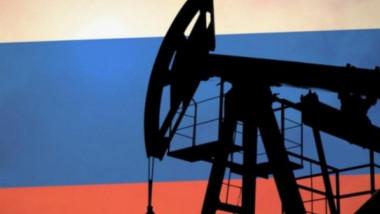 تراجع إنتاج  روسيا النفطي