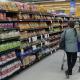 تعرف على تطبيق  يرافقك في التسوق لإرشادك إلى الطعام الصحي