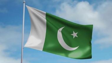 جراء توتر العلاقات مع أفغانستان .. سفارة باكستان في كابول تغلق قسم التأشيرات