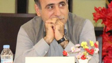 خارطة طريق انقاذ العراق الى عادل عبدالمهدي