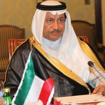 رئيس الوزراء الكويتي يعتذر عن قبول إعادة تعيينه رئيساً للحكومة اثر اتهامات