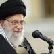 روحاني يدافع عن قرار رفع أسعار البنزين  وتقارير بمقتل أكثر من 100 محتج في إيران