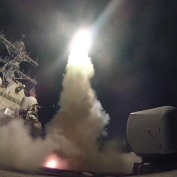 """روسيا تصف قصف إسرائيل لسوريا بـ""""عمليات خاطئة"""""""