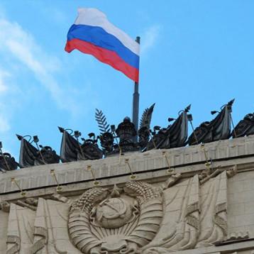 صحيفة فرنسية: روسيا في طريقها للامتناع عن التعامل بالدولار