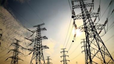 زيادة تجهيز المحافظات بالطاقة بنسبة 16 % في 2019