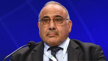 سائرون تضع عبد المهدي أمام خيارين: الاستقالة أو الاقالة