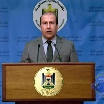 مكتب عبد المهدي يعلن البدء بإقرار قانون من أين لك هذا وخبير قانوني: لم يتناول استيلاء الاحزاب على ممتلكات الدولة