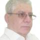 جريمة صدام وجريمة عبدالمهدي