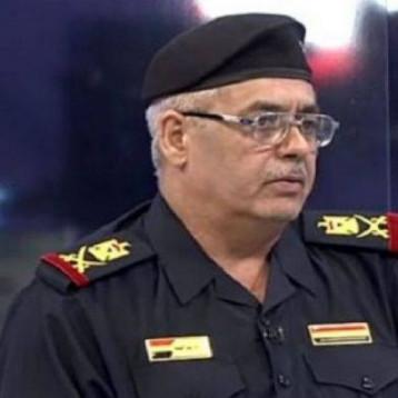 عبد الكريم خلف: صدرت أوامر باعتقال مغلقي المدارس بتهمة الإرهاب