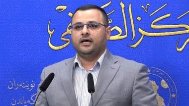 وزير الكهرباء عين 1500 شخص تابعين لجهات سياسية بدعوى انهم متظاهرين