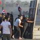 قصص وبطولات «ساحة التحرير» ينحني لها التاريخ