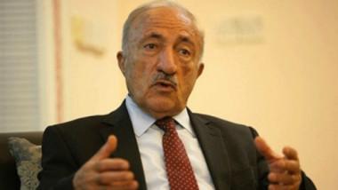 محمود عثمان تعديل الدستور سيقلل من السلطات النفطية لإقليم كردستان