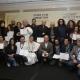مشروعات ملتقى القاهرة السينمائي تتنافس على جوائز تصل قيمتها إلى 200 ألف دولار