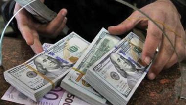 مصرف لبنان المركزي يضع آلية لحماية أموال المودعين