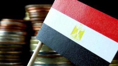 مصر تستهدف نمواً 6.4 % في السنتين المقبلتين