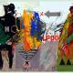 معرض لفنانين عراقيين بلاهاي.. الفن يواسي من خذلتهم الحياة