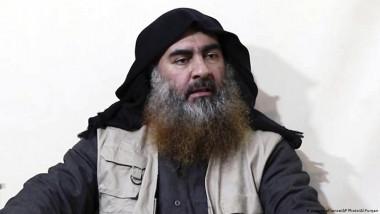 الكثير من العمل ينتظر التحالف المناهض لتنظيم «داعش» بعد موت البغدادي