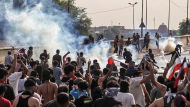 هل نشهد موجة جديدة من ثورات الربيع العربي في العام 2019؟