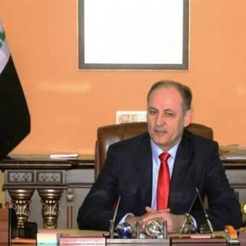 """وزير الثقافة """"مستغرب"""" من قرار استقدامه: لا صحة لاتهامي"""