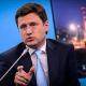 الروس يلتزمون الصمت بشأن الموقف من اجتماع أوبك+ المقبل