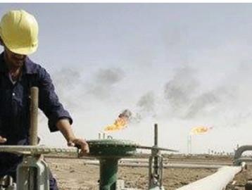 انخفاض أسعار النفط جراء مخاوف الحرب التجارية