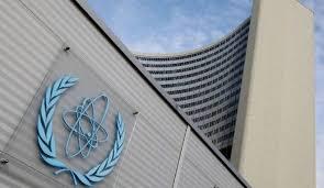 وكالة الطاقة الدولية: تباطؤ الطلب على النفط من 2025