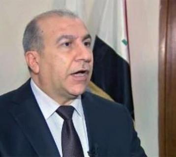 متحدث باسم الحكومة العراقية يعلن عن اهم فقرات تعديل قانون التقاعد الموحد
