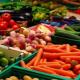 الزراعة تعلن الاكتفاء الذاتي لسبعة عشر محصولاً نباتياً وتمنع أستيرادها