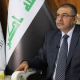 وزير التعليم يجدد التأكيد على ضرورة انسيابية الدوام واستمرار العام الدراسي