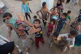 الأمم المتحدة.. ارقام صادمة للجوعى في آسيا والمحيط الهادئ