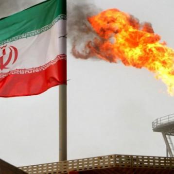 العقوبات تلقي بظلالها على صادرات إيران غير النفطية