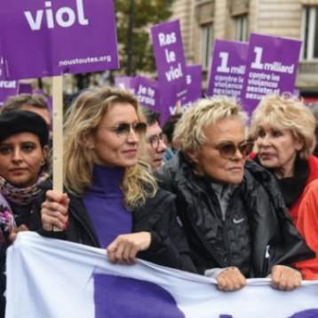 العنف المعنوي ضد المرأة: جرح السنان ولاجرح اللسان