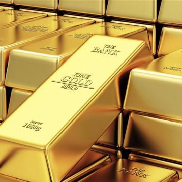 المجلس العالمي: العراق اشترى اكثر من 90 طن من الذهب خلال 8 سنوات