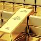 ارتفاع الطلب العالمي على الذهب