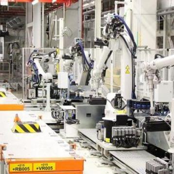 المكسيك ترفض دخول مفتشين أميركيين إلى مصانعها ضمن اتفاق التجارة الحرة