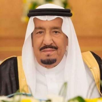 """الملك السعودي يطالب دول الخليج بالاتحاد لمواجهة """"عدوانية إيران"""""""