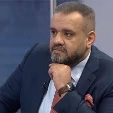 النائب عبد الله الخربيط يطالب بإختيار مرأة لرئاسة الوزراء