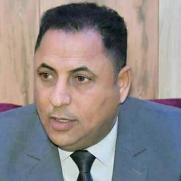 نائب: مجلس النواب لن يسمح بتنفيذ اي اتفاق  مع اقليم كردستان من حكومة لتصريف الاعمال