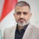 الكلابي: ملفات كارثية وهدر بالمليارات للمال العام في حكومة عبد المهدي