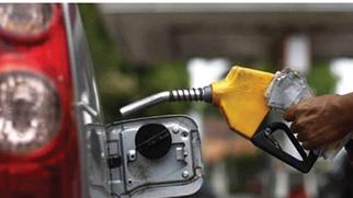 النفط: الاستغناء عن استيراد البنزين المحسّن في 2022
