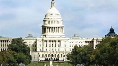البيت الأبيض يدرس سندات خزانة مرتبطة بفيروس كورونا